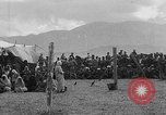 Image of American military mission Erzurum Turkey, 1919, second 58 stock footage video 65675053207