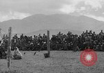 Image of American military mission Erzurum Turkey, 1919, second 61 stock footage video 65675053207