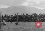 Image of American military mission Erzurum Turkey, 1919, second 62 stock footage video 65675053207