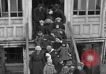 Image of memorial to Edith Cavell Brussels Belgium, 1920, second 53 stock footage video 65675053216
