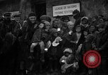 Image of Red Cross camps Turkey, 1920, second 1 stock footage video 65675053219