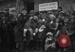 Image of Red Cross camps Turkey, 1920, second 2 stock footage video 65675053219