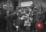 Image of Red Cross camps Turkey, 1920, second 4 stock footage video 65675053219