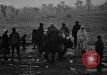 Image of Red Cross camps Turkey, 1920, second 7 stock footage video 65675053219