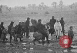 Image of Red Cross camps Turkey, 1920, second 9 stock footage video 65675053219