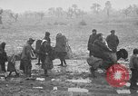 Image of Red Cross camps Turkey, 1920, second 10 stock footage video 65675053219