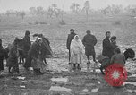 Image of Red Cross camps Turkey, 1920, second 11 stock footage video 65675053219