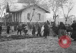 Image of Red Cross camps Turkey, 1920, second 13 stock footage video 65675053219