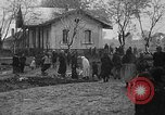 Image of Red Cross camps Turkey, 1920, second 14 stock footage video 65675053219