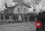 Image of Red Cross camps Turkey, 1920, second 15 stock footage video 65675053219