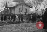 Image of Red Cross camps Turkey, 1920, second 16 stock footage video 65675053219