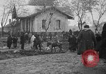 Image of Red Cross camps Turkey, 1920, second 17 stock footage video 65675053219