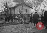 Image of Red Cross camps Turkey, 1920, second 18 stock footage video 65675053219