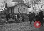 Image of Red Cross camps Turkey, 1920, second 19 stock footage video 65675053219