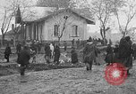 Image of Red Cross camps Turkey, 1920, second 20 stock footage video 65675053219