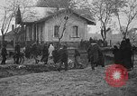 Image of Red Cross camps Turkey, 1920, second 21 stock footage video 65675053219