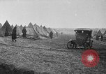 Image of Red Cross camps Turkey, 1920, second 22 stock footage video 65675053219
