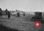 Image of Red Cross camps Turkey, 1920, second 26 stock footage video 65675053219