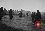 Image of Red Cross camps Turkey, 1920, second 31 stock footage video 65675053219