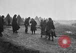 Image of Red Cross camps Turkey, 1920, second 33 stock footage video 65675053219