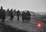 Image of Red Cross camps Turkey, 1920, second 35 stock footage video 65675053219