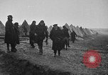 Image of Red Cross camps Turkey, 1920, second 37 stock footage video 65675053219