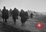 Image of Red Cross camps Turkey, 1920, second 38 stock footage video 65675053219