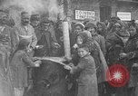 Image of Red Cross camps Turkey, 1920, second 39 stock footage video 65675053219