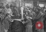 Image of Red Cross camps Turkey, 1920, second 40 stock footage video 65675053219