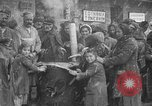 Image of Red Cross camps Turkey, 1920, second 41 stock footage video 65675053219