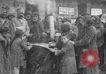 Image of Red Cross camps Turkey, 1920, second 42 stock footage video 65675053219