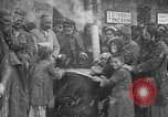 Image of Red Cross camps Turkey, 1920, second 43 stock footage video 65675053219