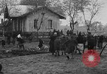 Image of Red Cross camps Turkey, 1920, second 44 stock footage video 65675053219