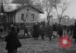 Image of Red Cross camps Turkey, 1920, second 45 stock footage video 65675053219