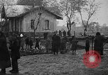 Image of Red Cross camps Turkey, 1920, second 47 stock footage video 65675053219