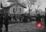 Image of Red Cross camps Turkey, 1920, second 48 stock footage video 65675053219