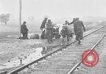 Image of Red Cross camps Turkey, 1920, second 49 stock footage video 65675053219