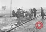 Image of Red Cross camps Turkey, 1920, second 50 stock footage video 65675053219