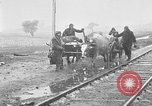 Image of Red Cross camps Turkey, 1920, second 51 stock footage video 65675053219