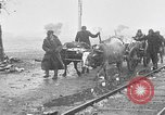 Image of Red Cross camps Turkey, 1920, second 52 stock footage video 65675053219