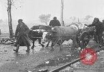 Image of Red Cross camps Turkey, 1920, second 53 stock footage video 65675053219
