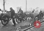 Image of Red Cross camps Turkey, 1920, second 57 stock footage video 65675053219