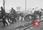 Image of Red Cross camps Turkey, 1920, second 58 stock footage video 65675053219