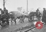 Image of Red Cross camps Turkey, 1920, second 59 stock footage video 65675053219