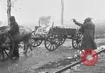 Image of Red Cross camps Turkey, 1920, second 60 stock footage video 65675053219