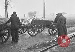 Image of Red Cross camps Turkey, 1920, second 61 stock footage video 65675053219