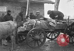 Image of Red Cross camps Turkey, 1920, second 62 stock footage video 65675053219