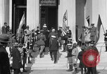 Image of Admiral Mark L Bristol Athens Greece, 1920, second 15 stock footage video 65675053223