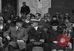 Image of Admiral Mark L Bristol Athens Greece, 1920, second 32 stock footage video 65675053223