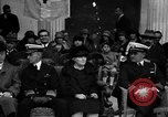 Image of Admiral Mark L Bristol Athens Greece, 1920, second 33 stock footage video 65675053223
